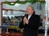 Новогодние утренники 2012 в ОГЦХИ